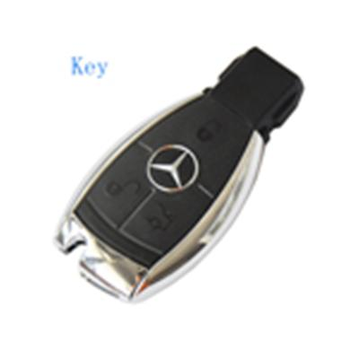 Original mercedes benz w211 key buy wholesale price for Key for mercedes benz cost