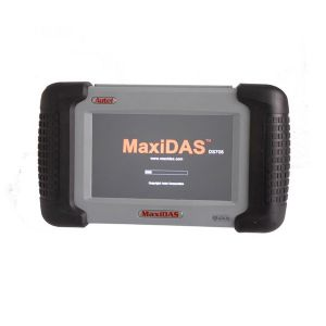 Original Autel MaxiDAS DS708 Portuguese Version Update Onlline Diagnostic tool