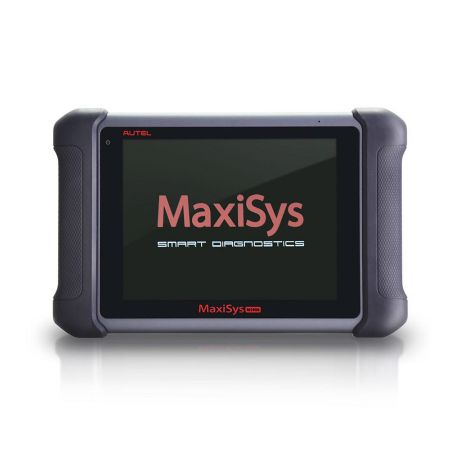 AUTEL MaxiSYS MS906 Auto Diagnostic Scanner Next Generation of Autel MaxiDAS DS708 Free Shipping From Amazon