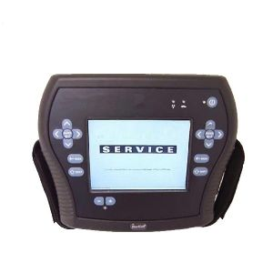 StarSCAN Diagnostic Tool for Chrysler Vehicles