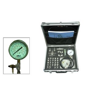 Digital Fuel Pressure Tester ADD500