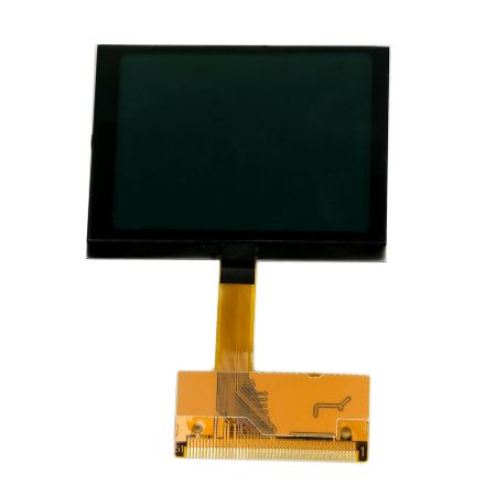 Up for sale New Brand AUDI LCD Display