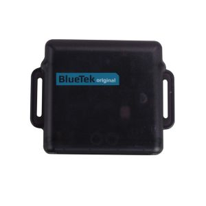 Original Truck Adblueobd2 Emulator 8-in-1 with Nox Sensor for Mercedes MAN Scania Iveco DAF Volvo Renault and Ford