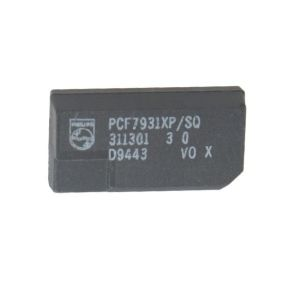 PCF7931AS Chip 10pcs/lot