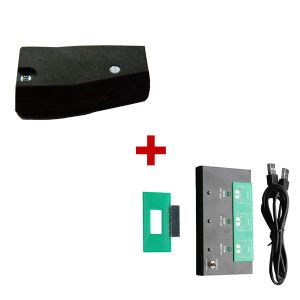 Smart Key Maker Plus G Chip for Toyota and Lexus