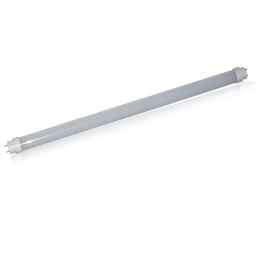 10W 600mm LED Tubes CE RoHS Approval